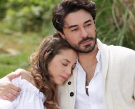 Самые красивые мужчины: турецкие актеры которые сводят с ума женщин всего мира