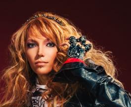 Евровидение 2018: россиянка Юлия Самойлова официально представила песню для конкурса