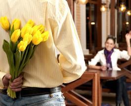 Как приятно удивить женщину на первом свидании: топ-7 полезных советов для мужчин