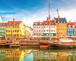 Туристам на заметку: Топ-10 самых дорогих городов мира