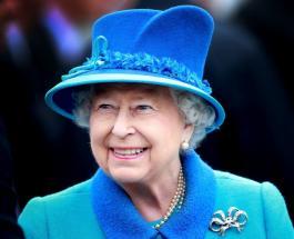 Елизавета II: на праздновании дня рождения королевы выступит Стинг