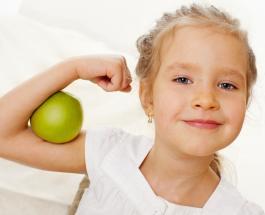 Питание при диарее: какие продукты помогут облегчить состояние больного