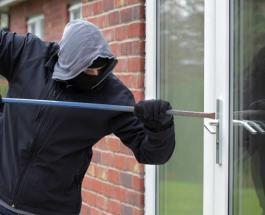Методы безопасности: как остановить грабителей на подступах к дому