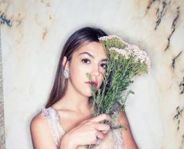 Дочь Сильвестра Сталлоне заставила отца гордиться своими достижениями в моделинге