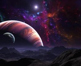 Внеземные цивилизации: чужая жизнь может быть обнаружена к концу этого столетия