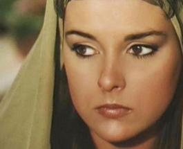 """Айдан Шенер: как с годами менялась внешность звезды сериала """"Королёк - птичка певчая"""""""