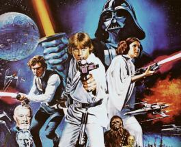 """Джон Уильямс: как записывали саундтрек к фильму """"Звездные войны: Последние джедаи"""""""
