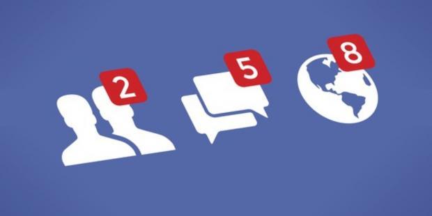 Социальная сеть Facebook отказался от 2-ой новостные ленты спостами Страниц