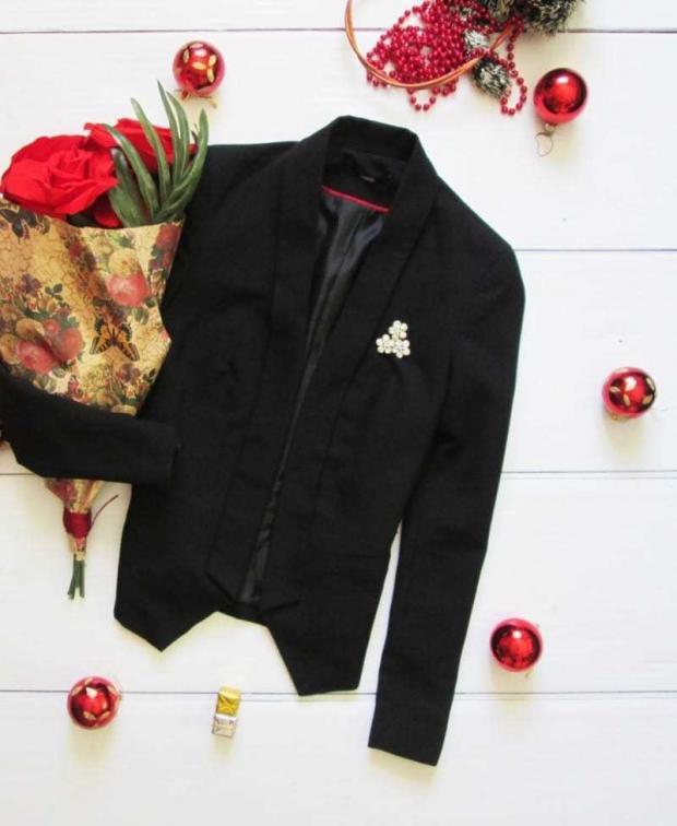 Ни одна модница не отказалась бы от возможности приобрести в свой гардероб  брендовые вещи. Но не всем покупки по карману. Хорошие сумки или одежда  стоят ... 71a5cfd7dd8