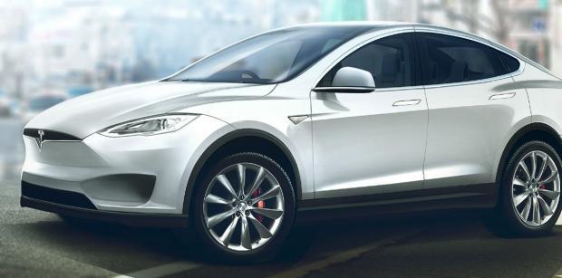 Илон Маск ищет сотрудников: изобретатель открыл вакансии для запуска новой Tesla Model Y