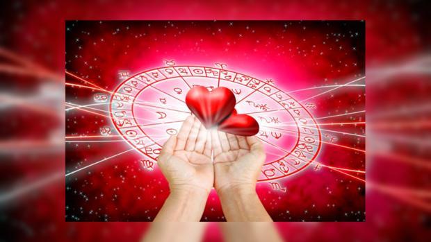 Знакомства знакам зодиака
