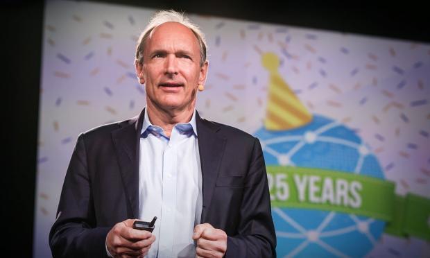 Каким будет Интернет будущего: всемирная Сеть отмечает 29-летие со дня создания