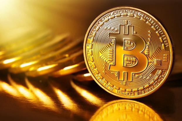 Биткоин: Укрпочта принимает криптовалюту в качестве оплаты за подписку на прессу