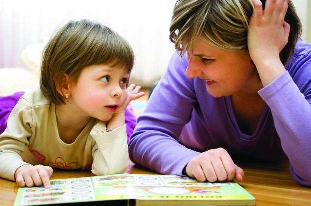 Как воспитывают детей во Франции: топ-11 важных жизненных правил