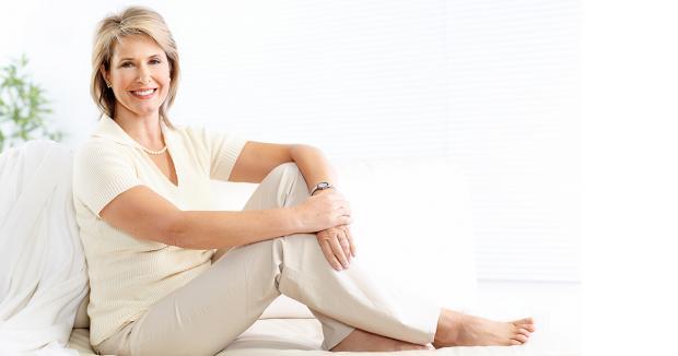 Женщины в зрелом возрасте фото знаменитости