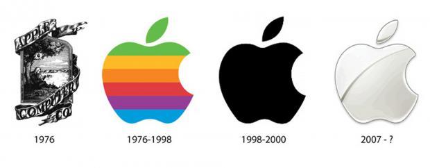 История компании Apple: 10 интересных фактов об известном IT-гиганте