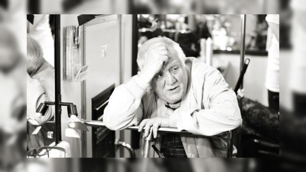 Ушел изжизни кинорежиссер Александр Павловский