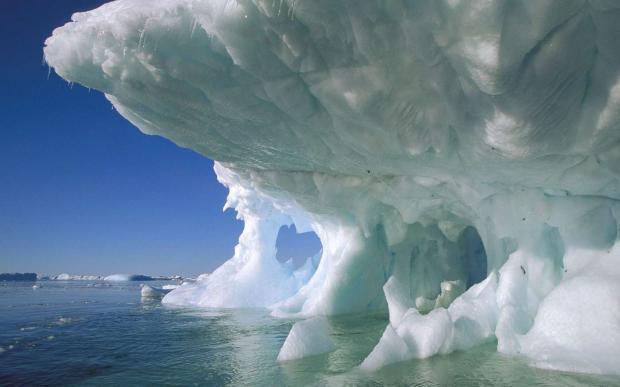 Глобальное потепление: ученые выяснили каким странам угрожает изменение климата