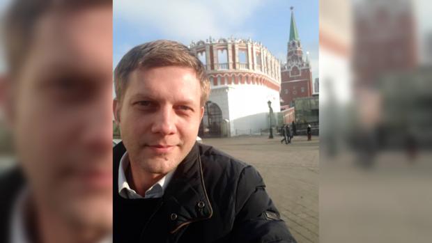 Фанатов Корчевникова сразил его больной вид навыборах