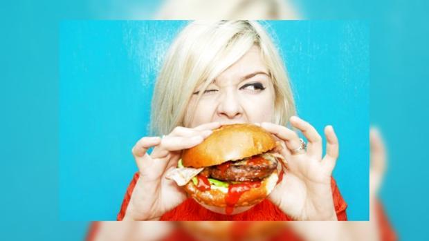 Как похудеть без физических нагрузок и диет