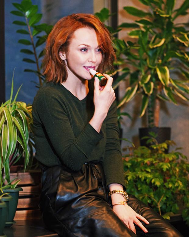 Джанабаева поведала о брачной жизни сМеладзе