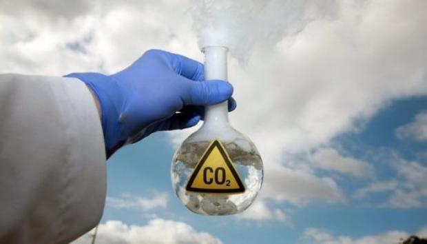 вр.выбросы