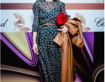 Наталья Гольденберг