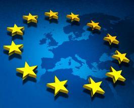 Евросоюз: ученый предположил распад ЕС из-за нежелания лидеров отвечать интересам людей