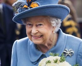 Почему у Королевы два дня рождения: интересные факты из истории монаршей семьи Елизаветы II