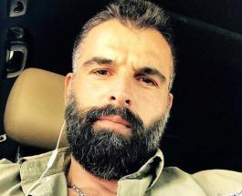 """Мехмет Акиф Алакурт: где и чем занимается актер сериала """"Сыла"""""""