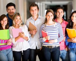 Министерство образования обнародовало данные о количестве бюджетных мест в ВУЗах