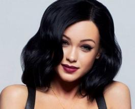 Евровидение 2018: Мария Яремчук представлявшая Украину в 2014 году поддержала Меловина