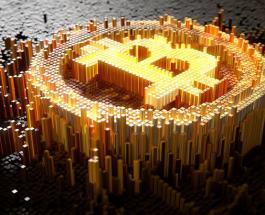 Биткоин угрожает человечеству: добыча криптовалют может оставить Землю без электроэнергии