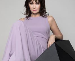 Ольга Кабо без макияжа: актриса без косметики выглядит на 20 лет моложе