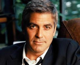 Джордж Клуни пригласил супругу на свидание: Амаль нарядилась как впервые