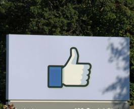 Стив Возняк удалился из Facebook: соучредитель Apple беспокоится о своей личной безопасности
