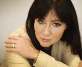 Шеннен Доэрти исполнилось 47 лет: как выглядит актриса переболевшая раком