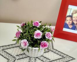 Турецкая бабушка завела себе Инстаграм-аккаунт: ее фото смотрят более 100 тысяч подписчиков