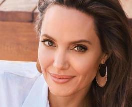 Самые уважаемые женщины в мире: Анджелина Джоли возглавила престижный список