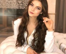 Мисс Россия 2018: Юлия Полячихина – молодая и амбициозная победительница конкурса