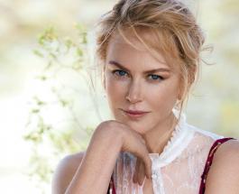 """Николь Кидман выглядит как """"кошка после ванны"""": фанаты раскритиковали внешний вид актрисы"""