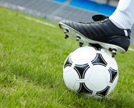 Самые богатые футболисты 2018: кто возглавил престижный рейтинг