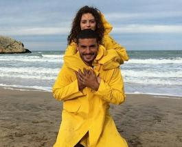 """""""Статус отношений: Запутанно"""" - как выглядят актеры турецкого сериала в жизни"""