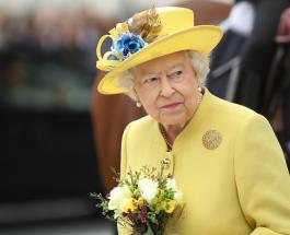 Елизавета II именинница: как менялся стиль королевы Британии от принцессы до монарха