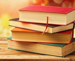 Всемирный день книг: лучшие идеи костюмов для маленьких и взрослых гениев