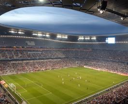 Матч Бавария – Реал в Лиге Чемпионов: неожиданные ставки букмекеров