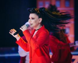 Певица Елка: звезда поделилась удивительной методикой спасения в непонятных ситуациях