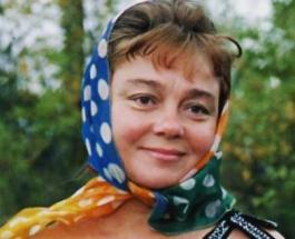 Похороны Нины Дорошиной: в Москве простились со знаменитой актрисой