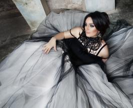 Елена Ваенга – загадочная красота: поклонники в восторге от новых фото певицы