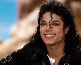 """Майкл Джексон: туфли в которых поп-король исполнил """"лунную походку"""" уйдут с молотка"""